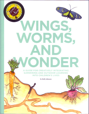 wings-worms-and-wonder-cover