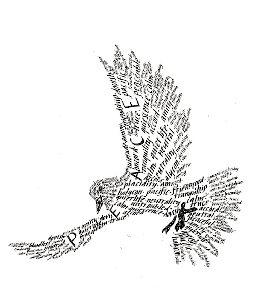 April is National Poetry Month, so we're exploring shape poems - a fun and inviting way to approach poetry, in the nature journal, or in life in general. Click to have fun with poetry the Wings, Worms, and Wonder way!