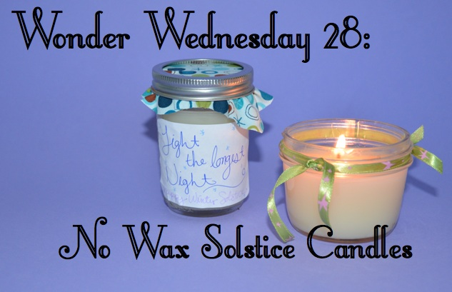 ww candles graphic