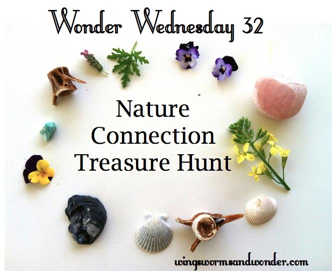 ww32 treasure graphic