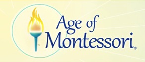 Wings, Worms, and Wonder guest posts on the Age of Montessori! Click through to learn more on nature-study, nature journaling with children, and get a free lesson on making nature journals!