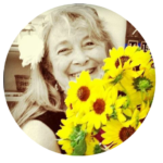 Carolyn Lucento of Magical Movement Company is in the Draw yourself Back to Nature Blog Hop! Click the link to check out her post!