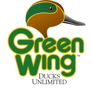 greenwing logo. Get some great ideas for connecting with nature in winter. Click through to discover fun ways to learn about wild nature!
