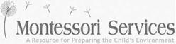 montessori-services