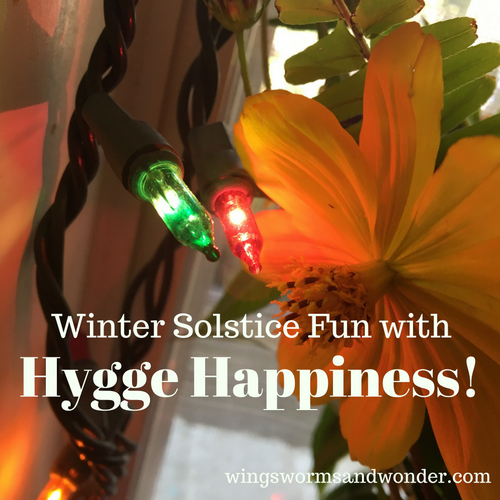 hygge-happiness
