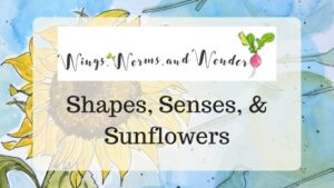 Check out this FREE class in the Wings, Worms, and Wonder online nature art journaling school!