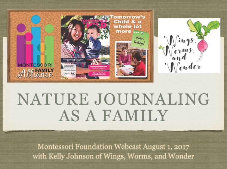 mont-fdn-nature-journaling-webinar-screenshot