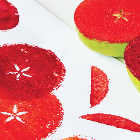 apples-with-print