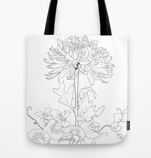 lighthearted-living-color-your-own-tote