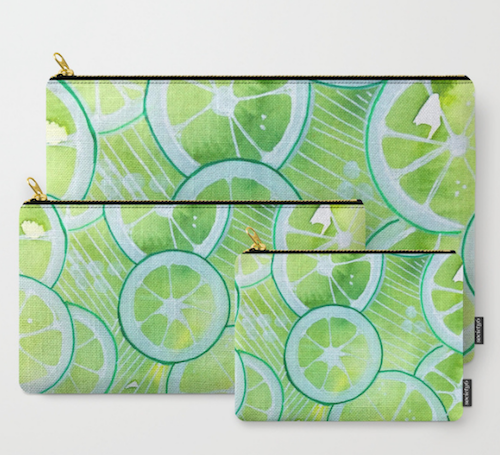 lime-pouches
