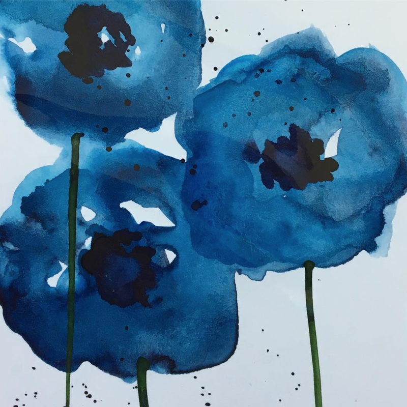 b-b-kelly-blue-flowers_orig
