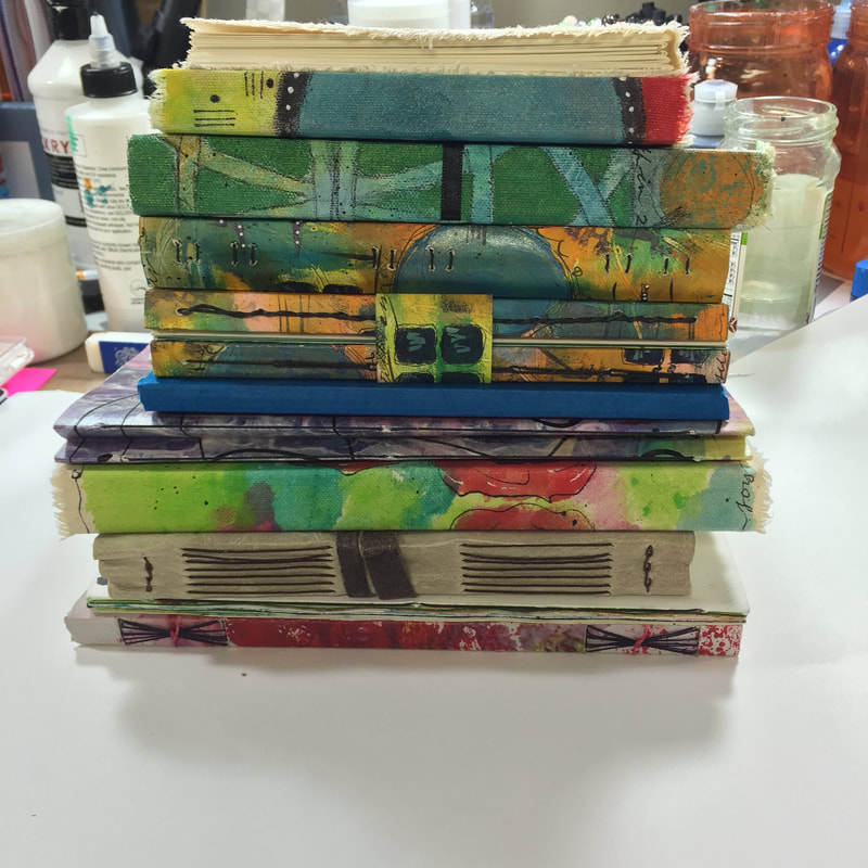 kg-book-art-stack-of-journals-from-biad-2016_orig