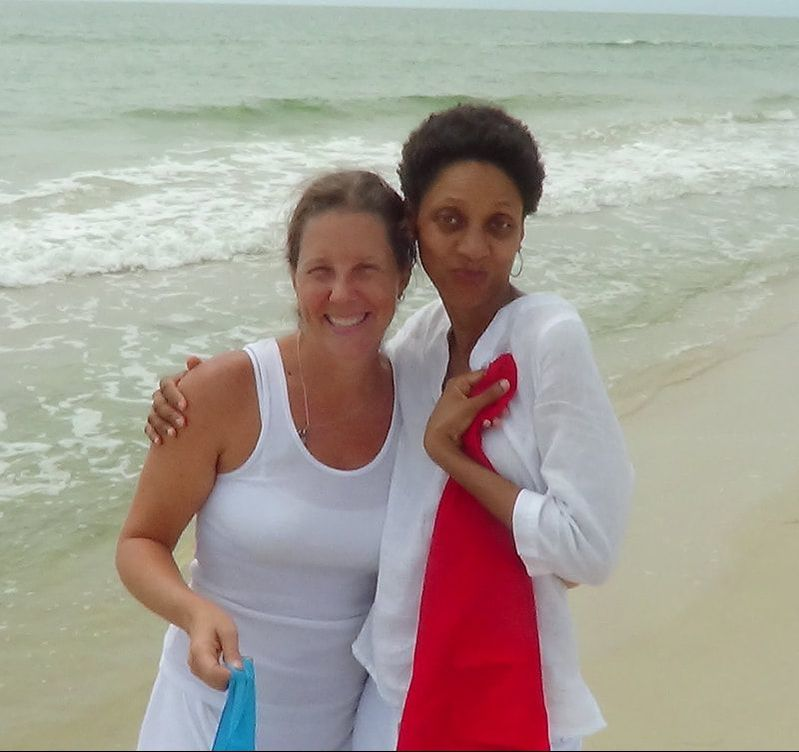 kiala-and-kelly-at-beach-cropped