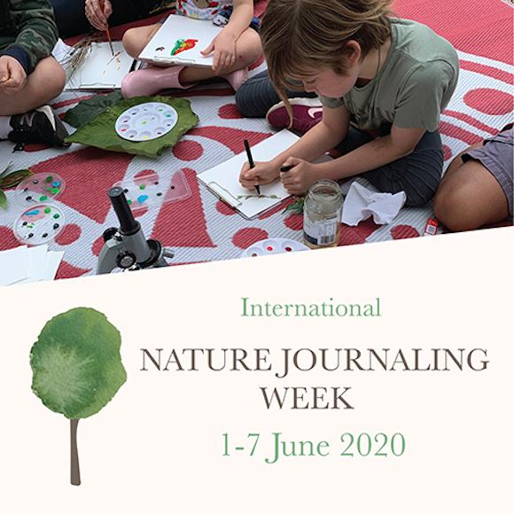 nature-journaling-week-promo